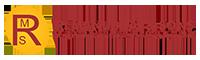 R Manubhai and Sons Logo